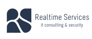 RTS Realtime Services